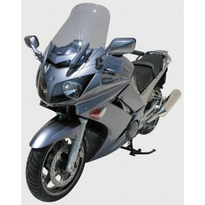 bulle haute protection FJR 1300 2006/2012