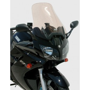 bulle haute protection FJR 1300 2001/2005