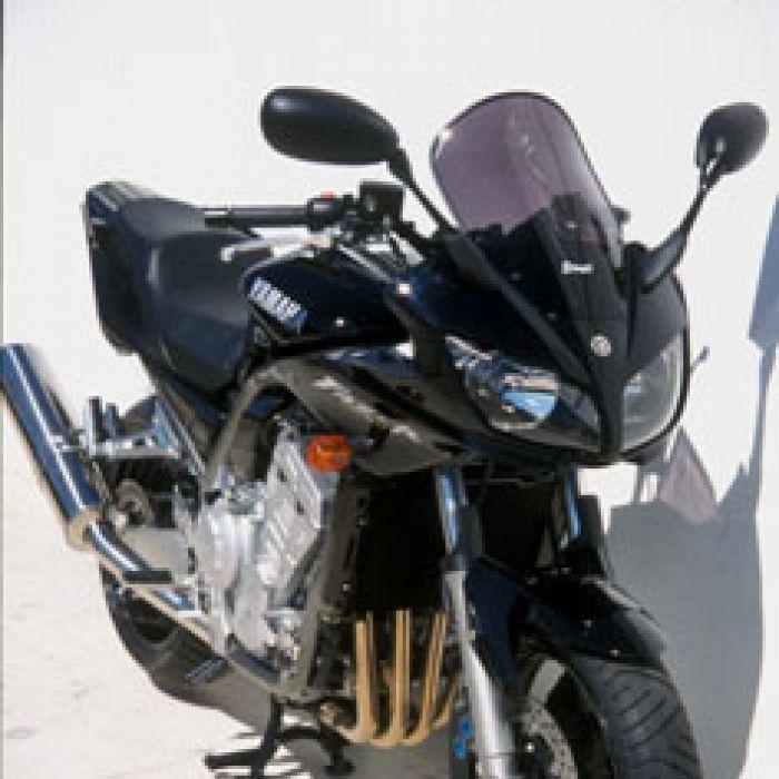 bolha tamanho de origem FZS 1000 2001/2005