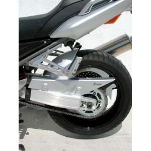 rear hugger FZS 1000 2001/2005 Rear hugger Ermax FZS 1000 2001/2005 YAMAHA MOTORCYCLES EQUIPMENT