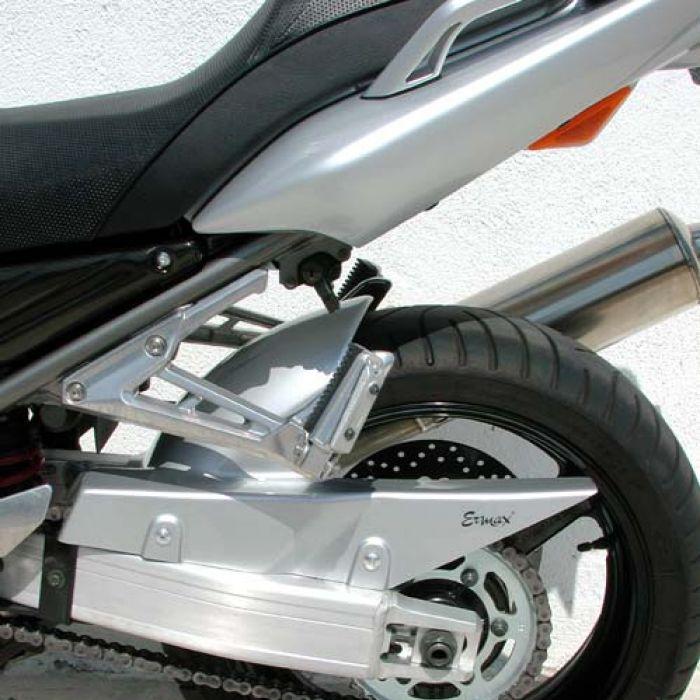 rear hugger FZS 1000 2001/2005