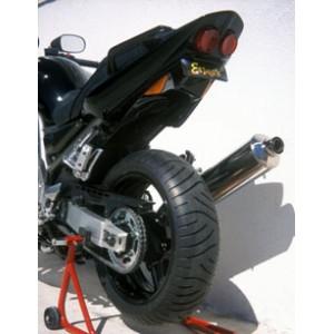 passage de roue FZS 1000 2001/2005