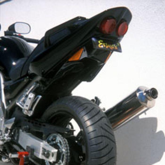 undertail FZS 1000 2001/2005
