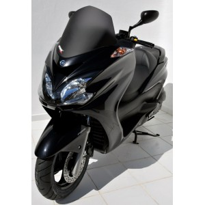 pare brise sport MAJESTY 400 2009/2016 Pare brise sport Ermax MAJESTY 400 2009/2016 YAMAHA SCOOT EQUIPEMENT SCOOTERS