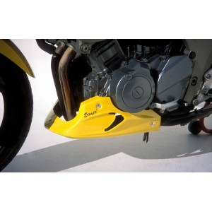 bancada de motor TDM 900 2002/2014 Bancada de motor Ermax TDM 900 2002/2014 YAMAHA EQUIPAMENTO DE MOTOS