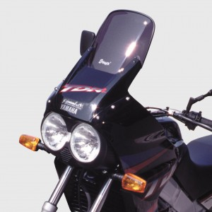 high protection screen TDR 125 93/2004 High protection screen Ermax TDR 125 1993/2004 YAMAHA MOTORCYCLES EQUIPMENT