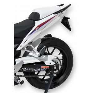 Ermax rear hugger CB 500 X 2013/2018