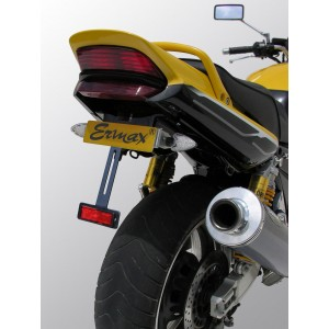 passage de roue XJR 1300 99/2014 Passage de roue Ermax XJR 1300 1999/2014 YAMAHA EQUIPEMENT MOTOS