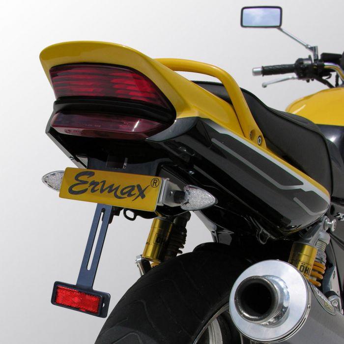 paso de rueda XJR 1300 99/2014