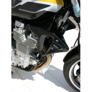 cooling air scoops XJR 1300 99/2014