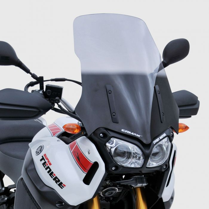 bulle haute protection XTZ 1200 2010/2013