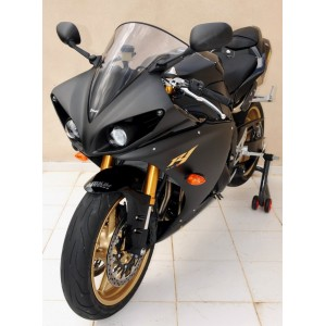 bulle taille origine YZF R1 2009/2014