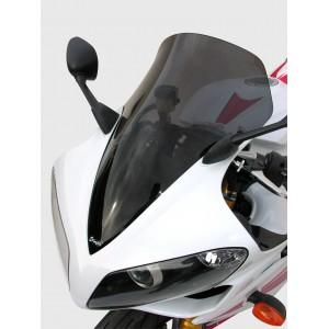 bolha proteção máxima YZF R1 2007/2008