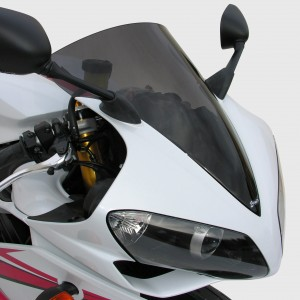 bulle taille origine YZF R1 2007/2008