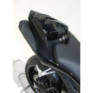 seat cowl YZF R1 2007/2008 Seat cowl Ermax YZF R1 2007/2008 YAMAHA MOTORCYCLES EQUIPMENT