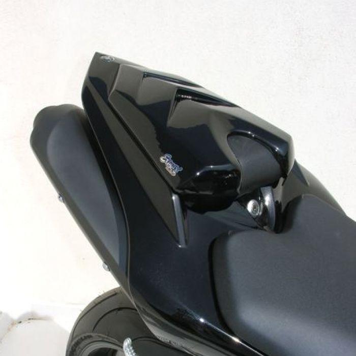 seat cowl YZF R1 2007/2008
