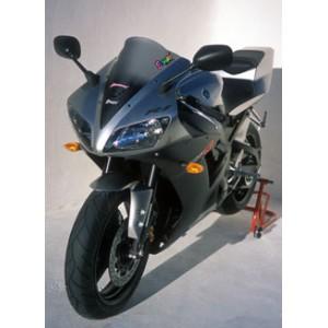 aeromax screen YZF R1 2002/2003 Aeromax screen Ermax YZF R1 2002/2003 YAMAHA MOTORCYCLES EQUIPMENT