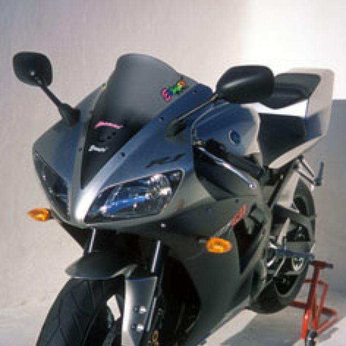 bolha aeromax YZF R1 2002/2003