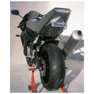 suporte de placa YZF R1 2002/2003 Suporte de placa Ermax YZF R1 2002/2003 YAMAHA EQUIPAMENTO DE MOTOS