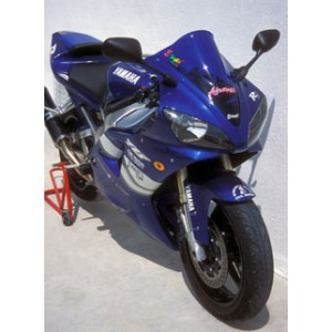bulle aéromax   YZF R1 2000/2001 Bulle aéromax Ermax YZF R1 2000/2001 YAMAHA EQUIPEMENT MOTOS