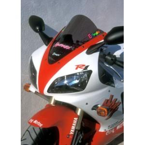 bulle aéromax   YZF R1 98/99 Bulle aéromax Ermax YZF R1 1998/1999 YAMAHA EQUIPEMENT MOTOS