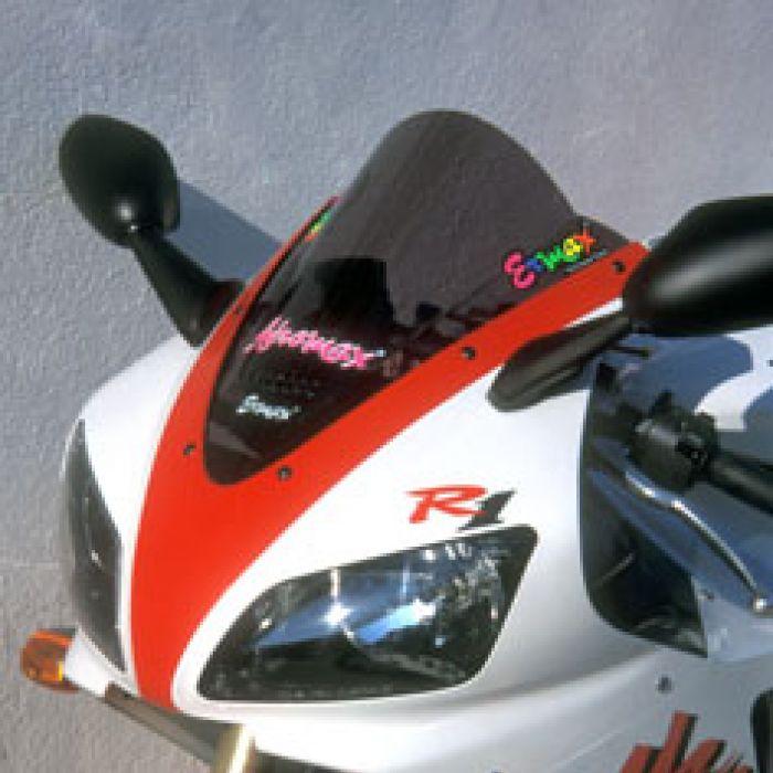bolha aeromax YZF R1 98/99