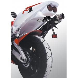 passage de roue YZF R1 98/99