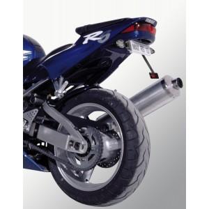 passage de roue YZF R6 99/2002 Passage de roue 99/00 Ermax YZF R6 1999/2002 YAMAHA EQUIPEMENT MOTOS