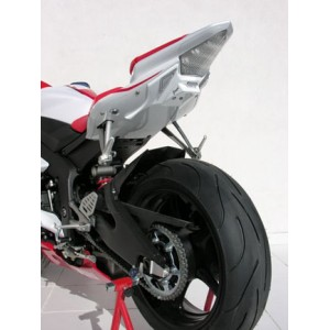 support de plaque YZF R6 2006/2007