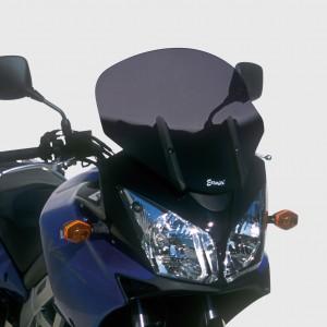 bolha tamanho de origem DL 650 V STROM 2004/2011