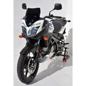 bulle sport DL 650 V STROM / XT 2012/2016 Bulle sport Ermax DL 650 V STROM / XT 2012/2016 SUZUKI EQUIPEMENT MOTOS