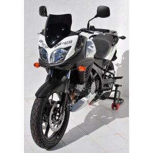 sport screen DL 650 V STROM / XT 2012/2016
