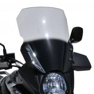 bolha proteção máxima DL 650 V STROM 2017/2021