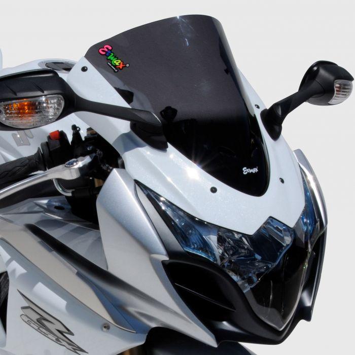 aeromax screen GSXR 1000 2009/2016