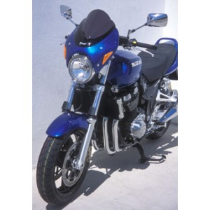 carenado de faro rs 04 GSX 1400 2001/2007 Carenado de faro rs 04 Ermax GSX 1400 2001/2007 SUZUKI EQUIPO DE MOTO