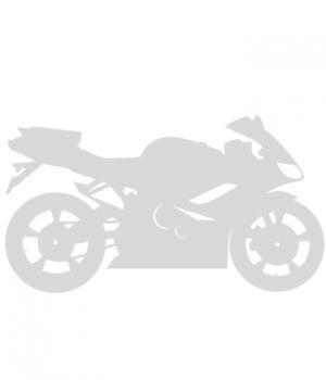 rear hugger GSX 1400 2001/2007