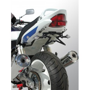 eliminador GSX 1400 2001/2007 Eliminador Ermax GSX 1400 2001/2007 SUZUKI EQUIPAMENTO DE MOTOS