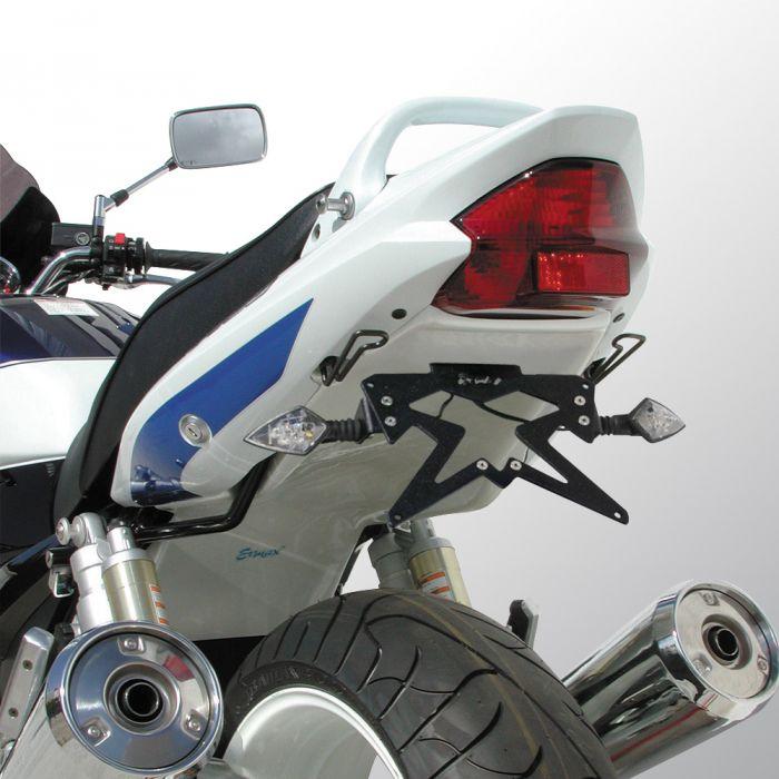 eliminador GSX 1400 2001/2007