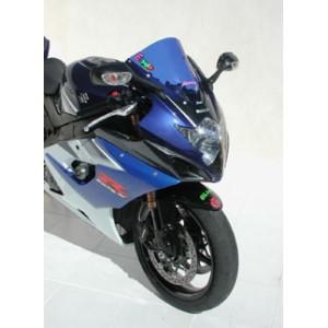 aeromax screen GSXR 1000 2005/2006 Aeromax screen Ermax GSXR 1000 2005/2006 SUZUKI MOTORCYCLES EQUIPMENT
