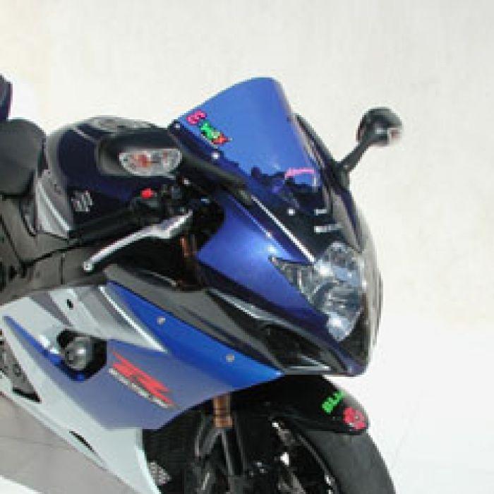 bulle aéromax   GSXR 1000 2005/2006