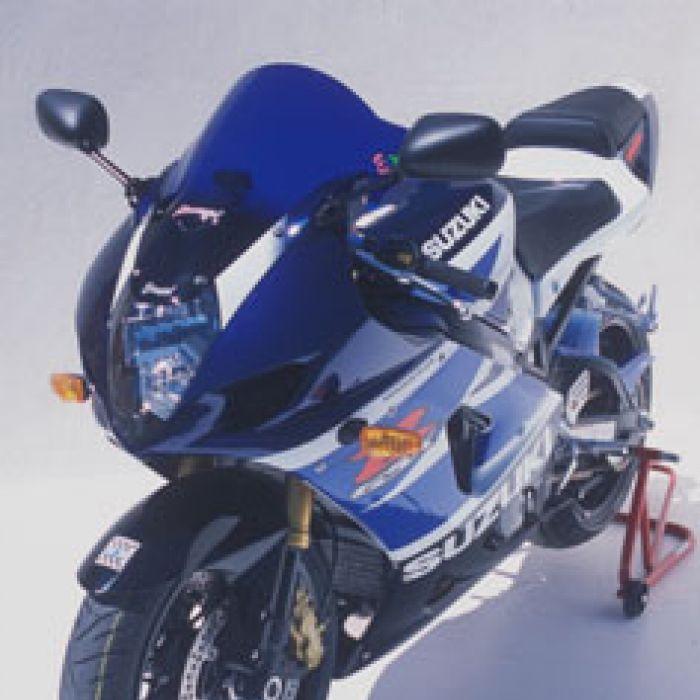 bulle aéromax   GSXR 1000 R 2003/2004