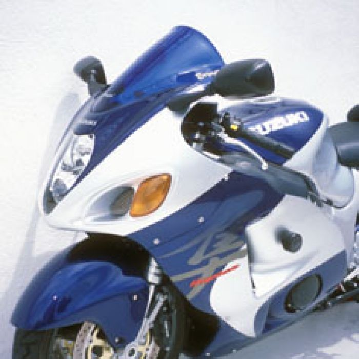 aeromax screen GSXR 1300 99/2007