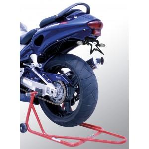 passage de roue GSXR 1300 99/2007