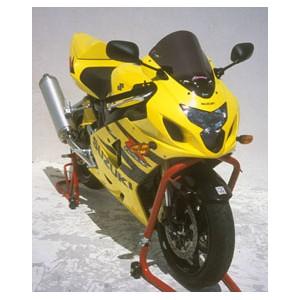 bolha aeromax GSXR 600/750 2004/2005 Bolha aeromax Ermax GSXR 600/750 2004/2005 SUZUKI EQUIPAMENTO DE MOTOS