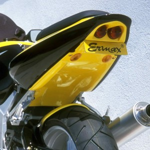 undertail GSXR 750 R 2000/2003 Undertail Ermax GSXR 750 2000/2003 SUZUKI MOTORCYCLES EQUIPMENT