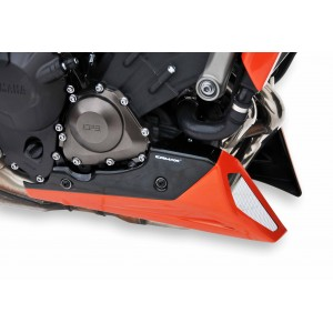 Ermax belly pan MT09/FZ9 2014/2016