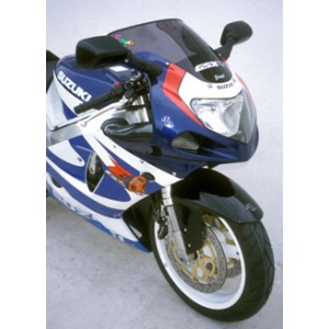 bulle taille origine GSXR 750 R 2000/2003