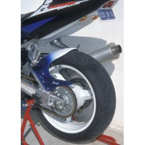 guardabarros trasero GSXR 750 R 2000/2003 Guardabarros trasero Ermax GSXR 750 2000/2003 SUZUKI EQUIPO DE MOTO