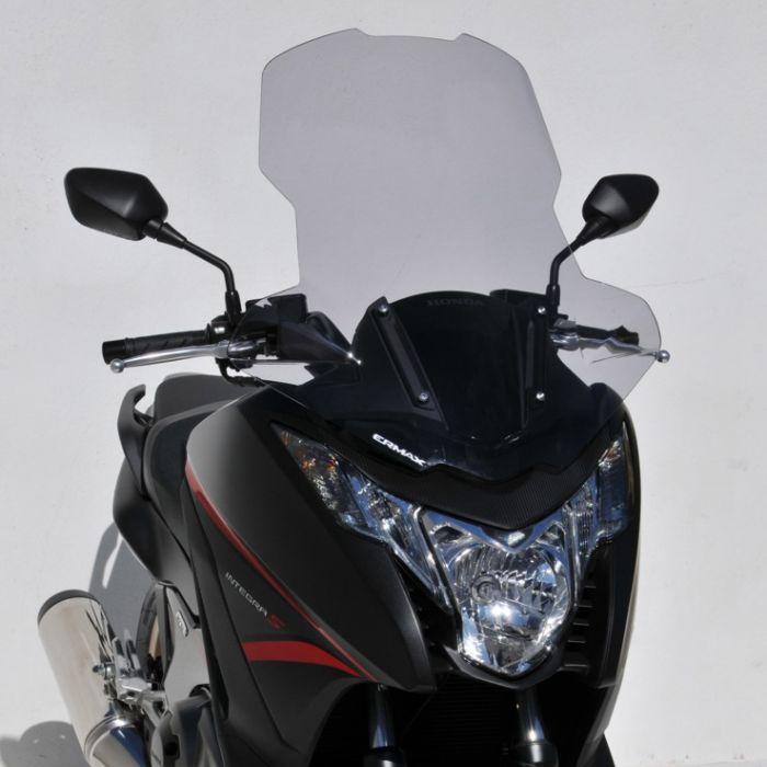 bolha alta proteção 700 INTEGRA 2012/2013