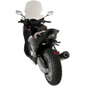 paso de rueda 700 INTEGRA 2012/2013